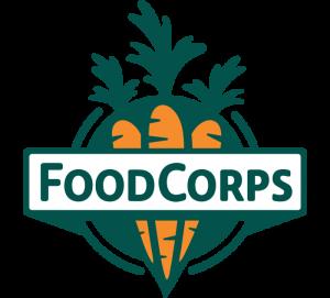 Food Corps